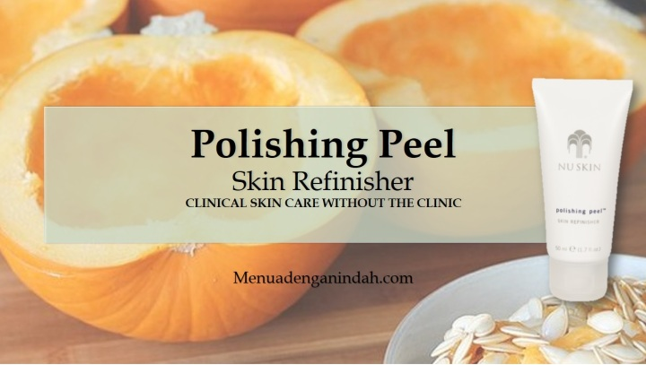 Polishing Peel [EN]