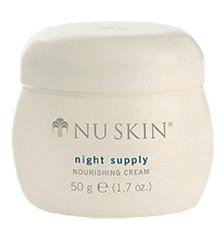 night-supply1