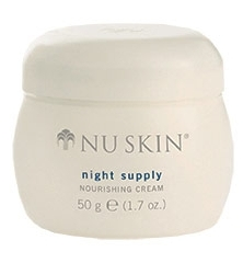 night-supply1