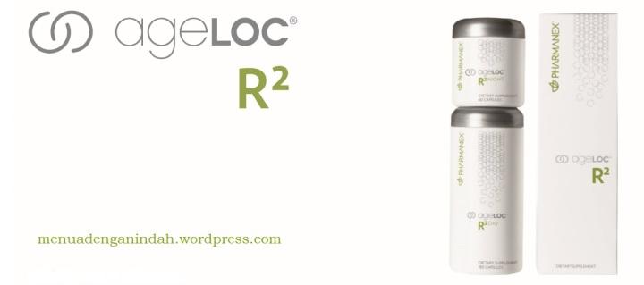 AgeLOC® R2