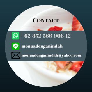 menuadenganindah_contact