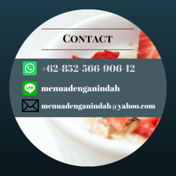 menuadenganindah_contact