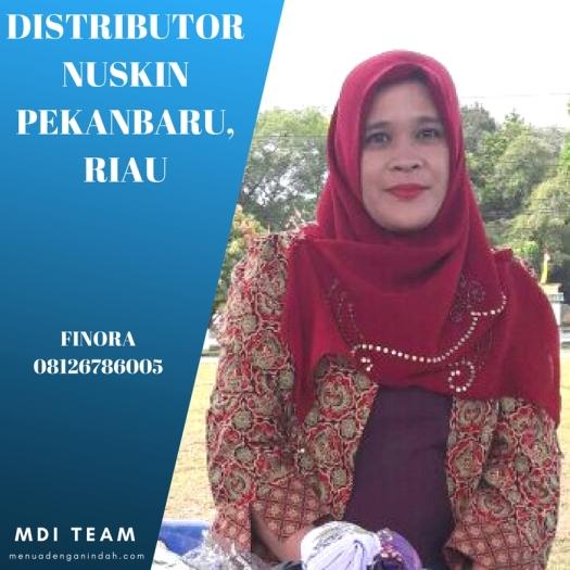 Distributor_Nuskin_Pekanbaru_08126786005