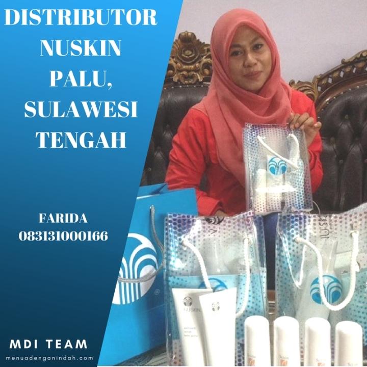 Distributor_Nuskin_Palu_Rida_083131000166
