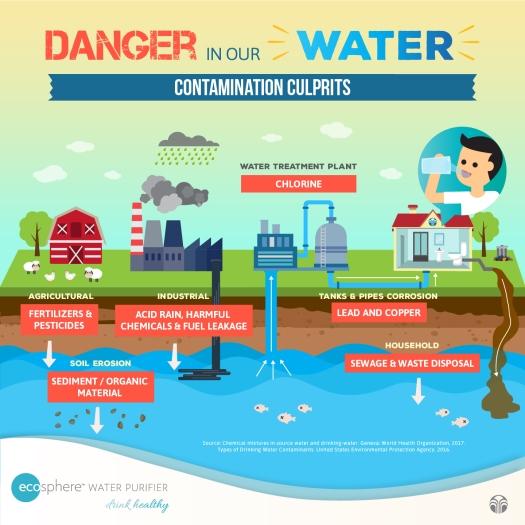 EcoSphere_Week 2_Meme3_Contaminants Causes_FA-01