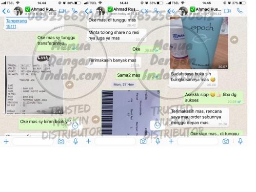 Nuskin_menuadenganindah.com_18