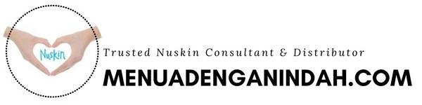 Trusted Nuskin Distributor