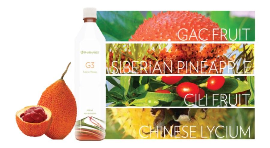Juice G3_1