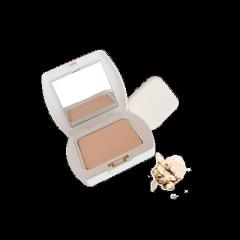 Nu Color Pressed Powder - Creamy Ivory